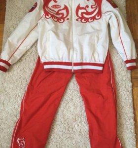 Спортивный костюм Bosco sport