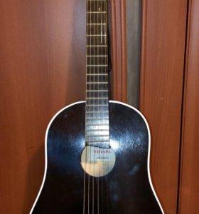 Гитара акустическая (классика) 6-ти струнная