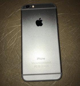 Корпуса на iPhone 6
