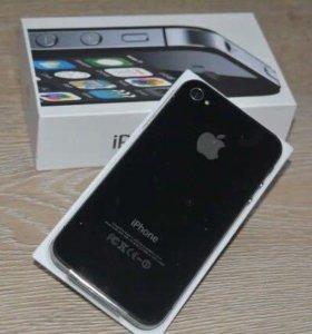 iPhone 4s-5s по очень незкой цене