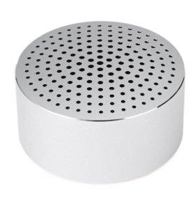Портативная колонка Xiaomi Bluetooth Speaker Mini
