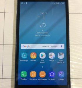 Продам Samsung j7 neo