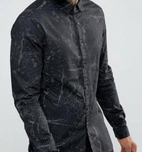 NEW / Рубашка Asos / М размер