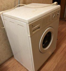 Машинка стиральная General Electric