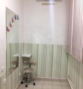 Аренда, офисное помещение, 5 м²