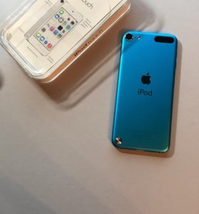 💠iPod touch 5 | 32Gb