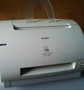 CanonLBP1120