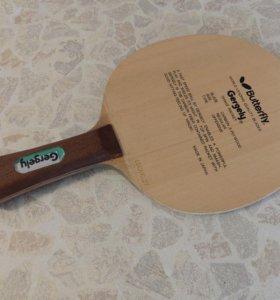Основание для настольного тениса Butterfly Gergely