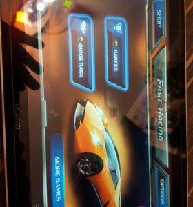 HUAWEI MediaPad10link