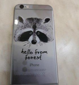 Айфон 6 32gb
