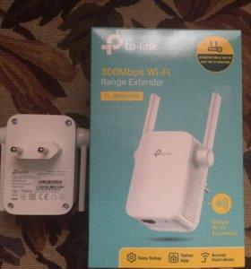 Продам Wi-fi репитер