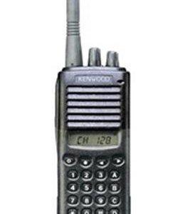 TK-278G A VHF 5W Радиостанция портативная