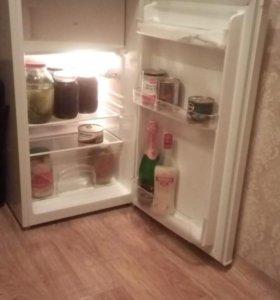 Холодильник Леран