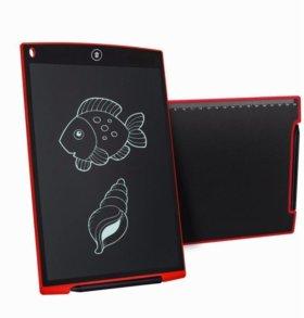 Планшет для рисования Writing Tablet 8,5