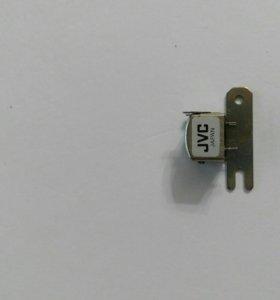 Головка от магнитофона JVC