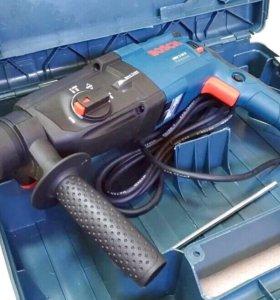 Перфоратор Bosch 2-28 с доставкой
