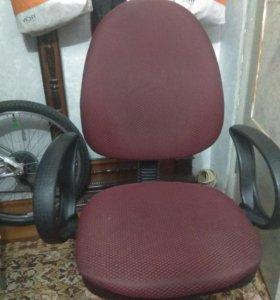 Кресло для бизнеса