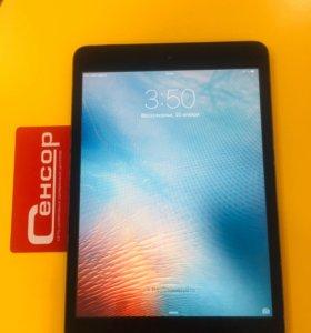 iPad mini 4G