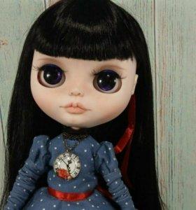 Blythe кукла блайз