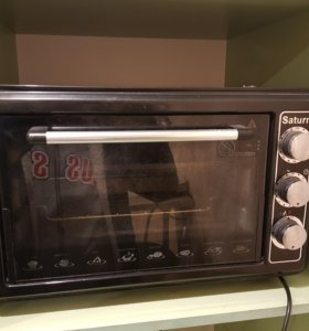 Электро печка