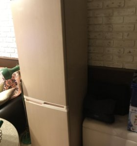Холодильник ДОН