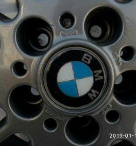 Диски на BMW R18