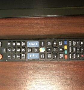Телевизор Samsung 102см (40)