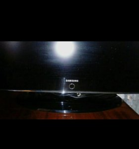 Продам телевизор разбит экран