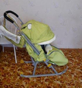 Детские коляски в Братске - купить прогулочные коляски для детей и ... fb252e61d5e