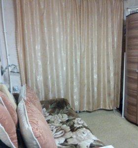 Квартира, 1 комната, 26.1 м²