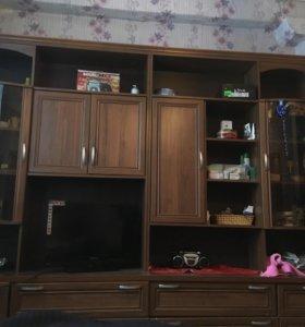 Комната, 38.8 м²