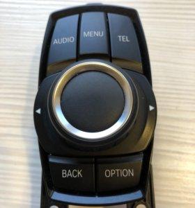 Монитор NBT BMW X3 F25 б/у без навигации