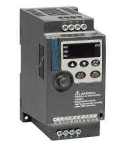 Частотный преобразователь IDS-Drive