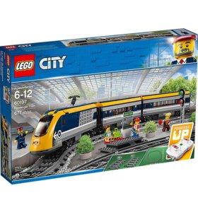 Lego City, Friends, Juniors, Disney, Harry Potter