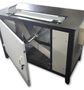 Шлифовальный стол