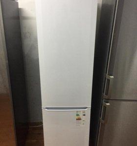 Холодильник Beko двухкамерный гарантия