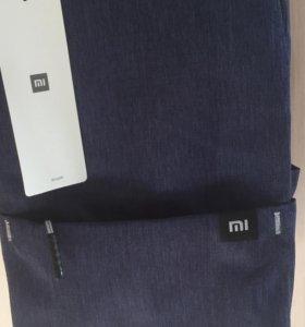 Xiaomi рюкзак