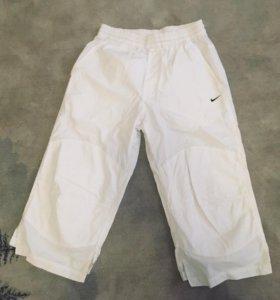 Шорты Nike 31/33