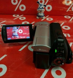 Видео камера SONY,DCR-SR45