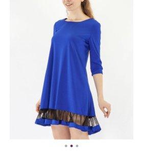 Платье (для беременных)
