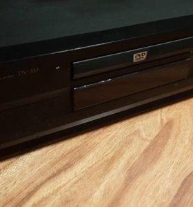 DVD player Pioneer DV-333