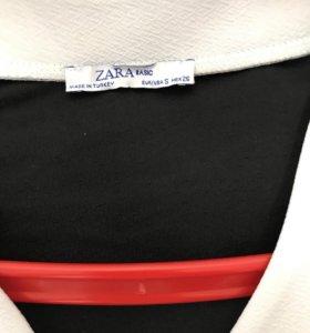 Платье Zara ,размер S
