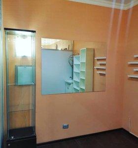Аренда, помещение свободного назначения, 9 м²