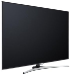 """Новый Hitachi 43"""" 4К smart tv"""