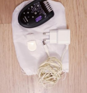 Philips HP6422/01 Satinelle Essential