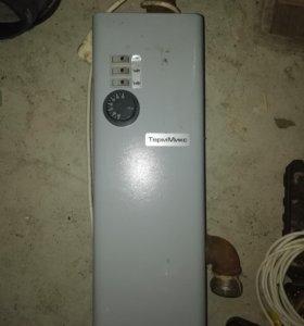 Электрокотёл
