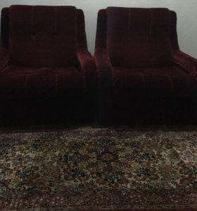 диваны и кресла в хабаровске купить угловой спальный диван кресло