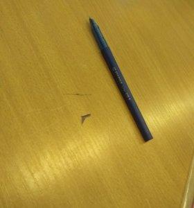 Ручка шариковая Навального