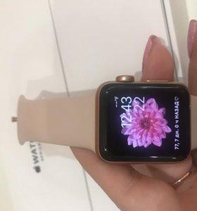 Apple Watch 3 , 38mm