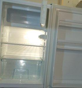 Холодильник мини бар